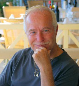 Carlo L. Weichert
