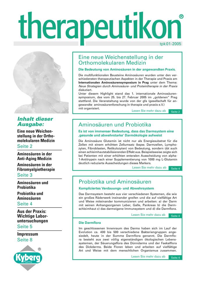 Download Therapeutikon Aminosäuren (949kB)
