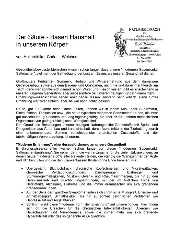 Download Säure-Basen Haushalt (118kB)